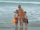 momboys_beach