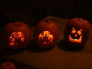 halloween_09_05