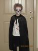 henry_janke_halloween_2012