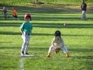 henry_janke_baseball1