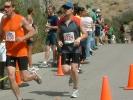 jordanelle_triathlon_022