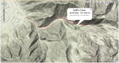 neffs-cave-location