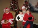 boys_santa09
